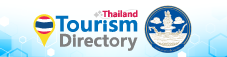 Thailand Tourism Directory