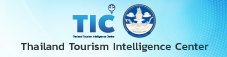 Thailand Tourism Intelligence Center